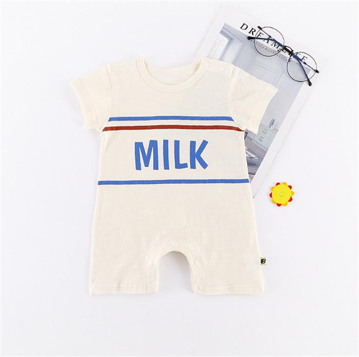 Popular Fake Baby Designer Clothing European Kids Clothes For Oem