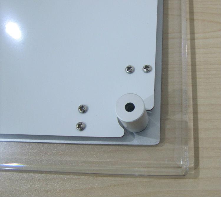 Edgelight Cf1a-a3/a4-x (x=1,2,3...) Acrylic Box Light Box To ...