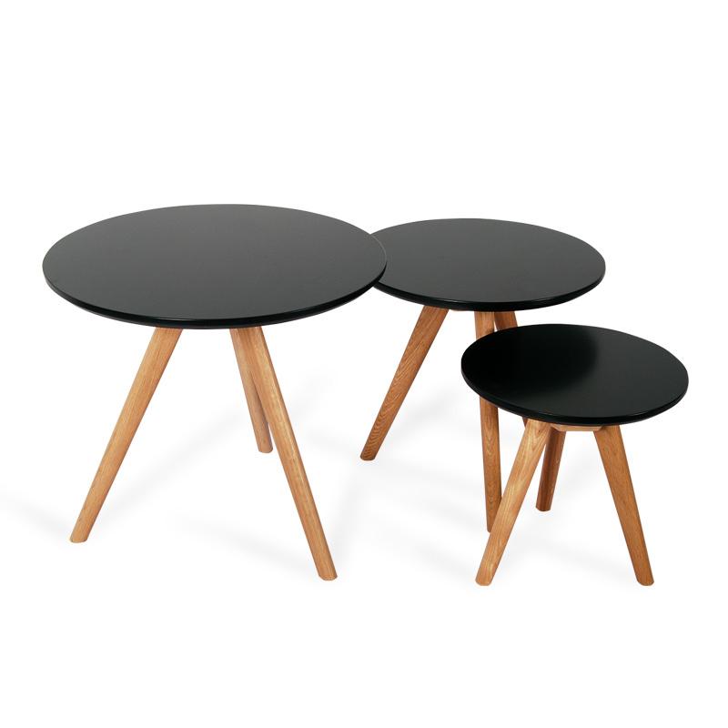 Promotional IKEA Scandinavian Modern Minimalist Japanese