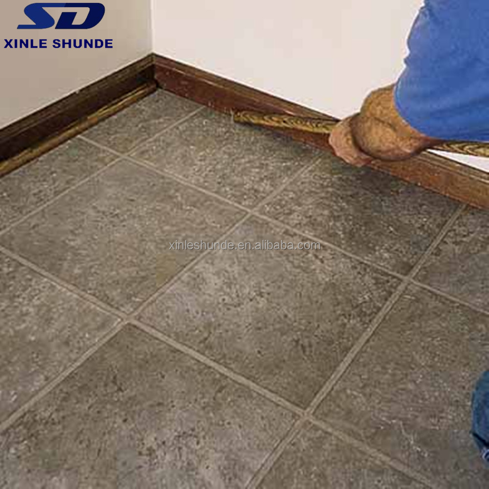 Vinyl tile flooring 2mm thickness wholesale flooring suppliers vinyl tile flooring 2mm thickness wholesale flooring suppliers alibaba dailygadgetfo Image collections