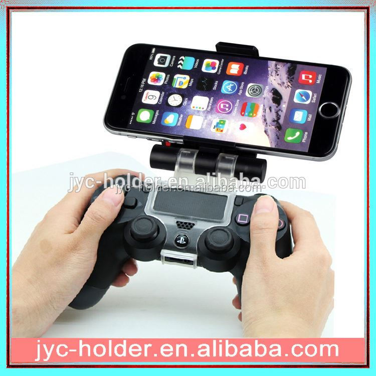 gaming control pc ,H0T009, best for PS4 gaming joystick