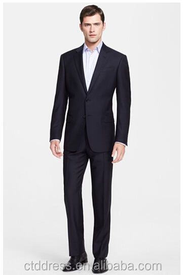 fancy high quality suits business attire