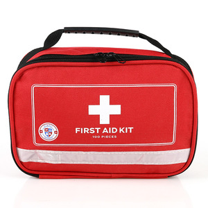 c7c8343af1d3 China home first aid bag wholesale 🇨🇳 - Alibaba