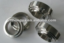 Stainless Steel Hydraulic Rotary Union