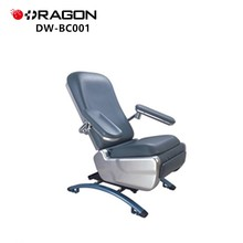 Astounding Blood Chair Blood Chair Direct From Dragon Medical Dailytribune Chair Design For Home Dailytribuneorg