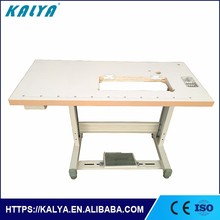 Promozione industriale macchina da cucire tavolo shopping online per industriale macchina da - Tavoli per macchine da cucire ...