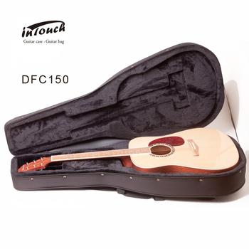 66ad920e51 Wholesale PU Leather Foam Classical Guitar CaseBass Foam Case /Oxford gig  guitar bag China CFC150