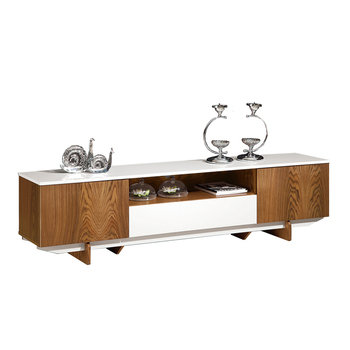 E 179 Fabrik Direkt Verkauf Moderne Stil Holz Möbel Tv Schrank Buy