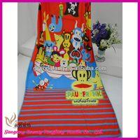 extra large towel, stripes beach towels wholesale bulk, custom towel for beach bath sports