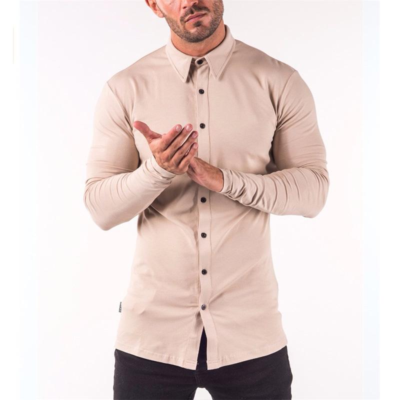 Made in turkey männer Hemd/hemd oxford für männer