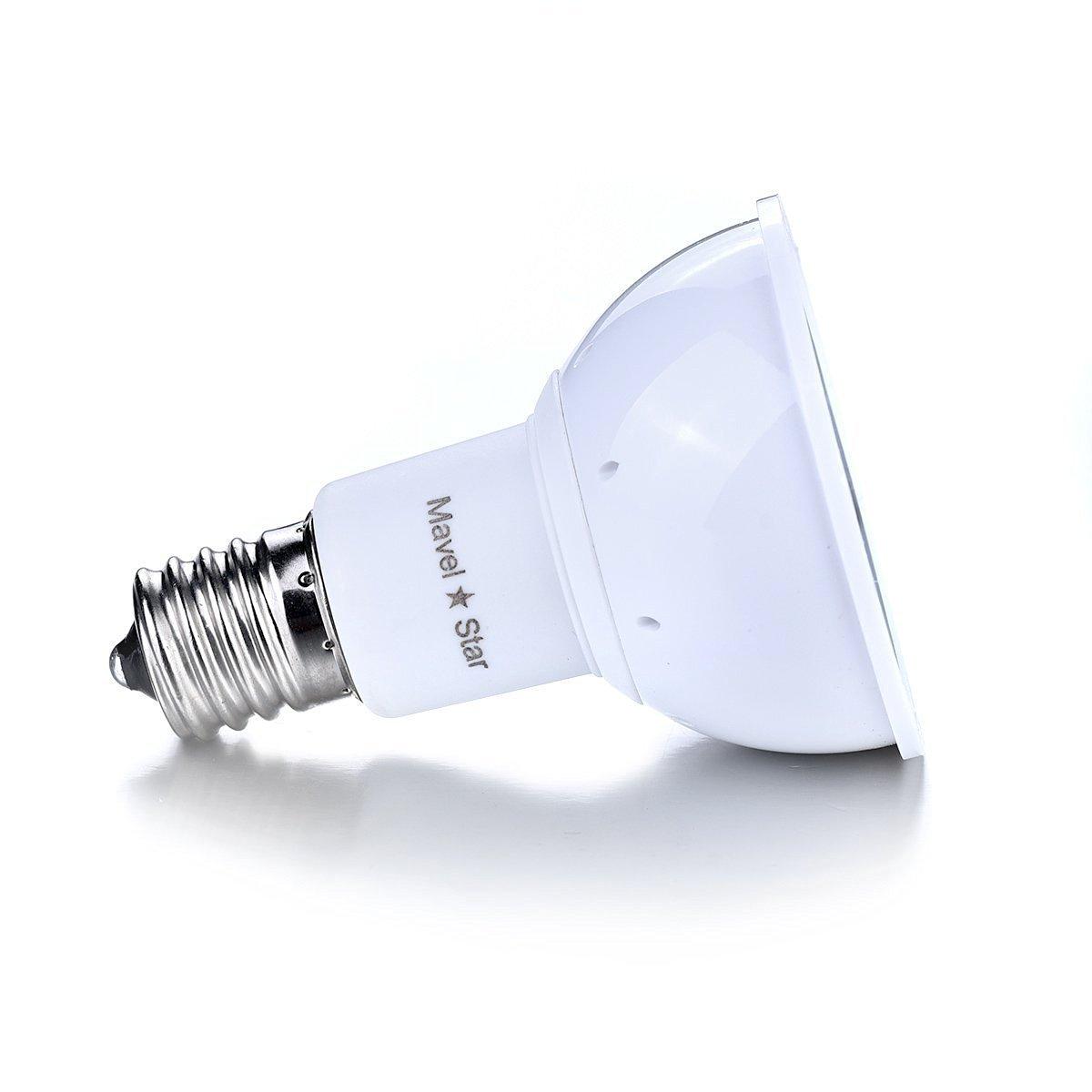 Cheap Lava Lamp Bulb Find Lava Lamp Bulb Deals On Line At Alibabacom