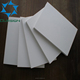 Plastic Printing PVC foam board sheet Chemical resistant
