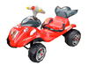 2015 hot sale and new style R/C baby Ride-on Car toy, ride on car.baby car.