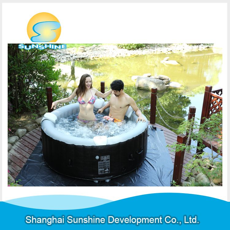 Hot Tub Cost, Hot Tub Cost Suppliers and Manufacturers at Alibaba.com