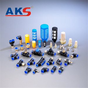 China cheap air quick coupler plug