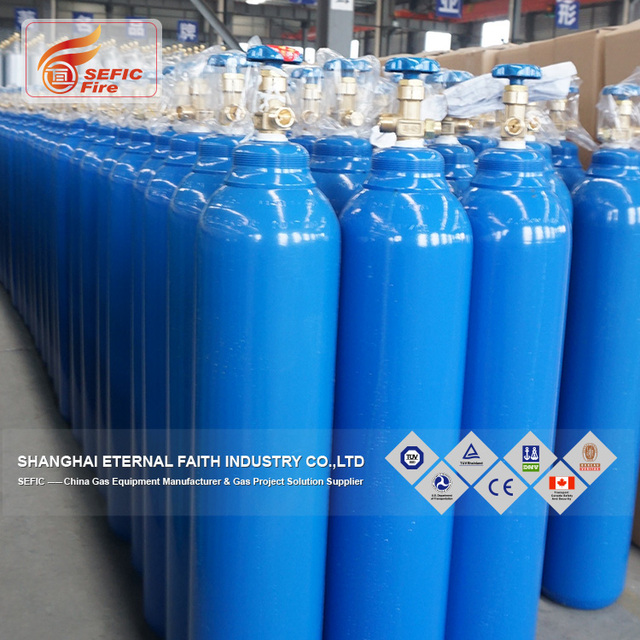 oxygen tank storage temperature-Source quality oxygen tank