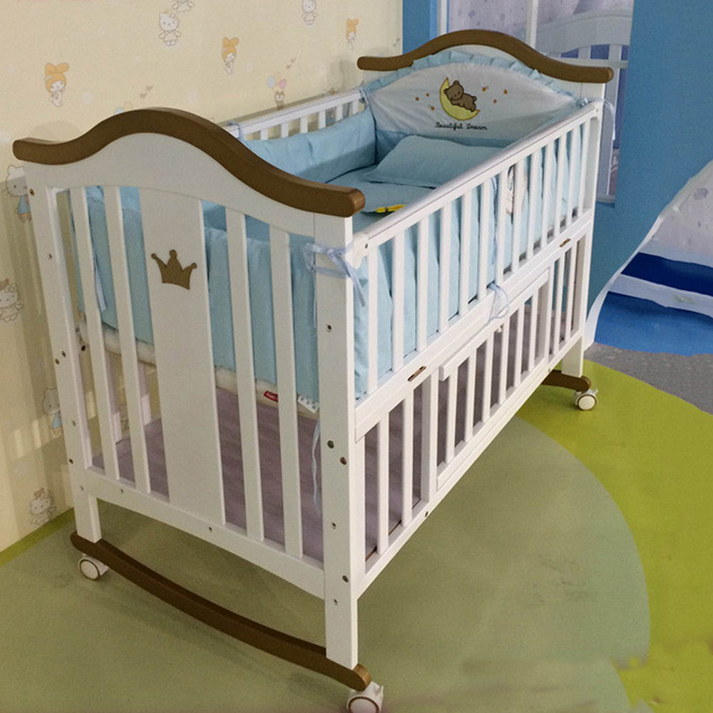 Baby crib hammock - Royal Baby Crib Bed Royal Baby Crib Bed Suppliers And Manufacturers At Alibaba Com