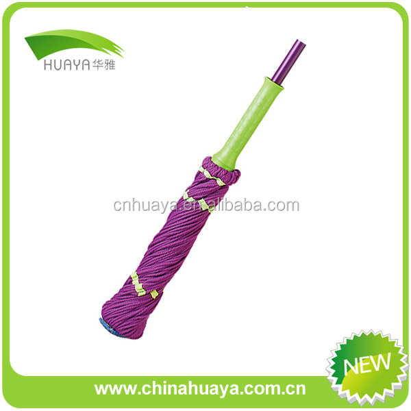 new innovative daily use product mop's fiber