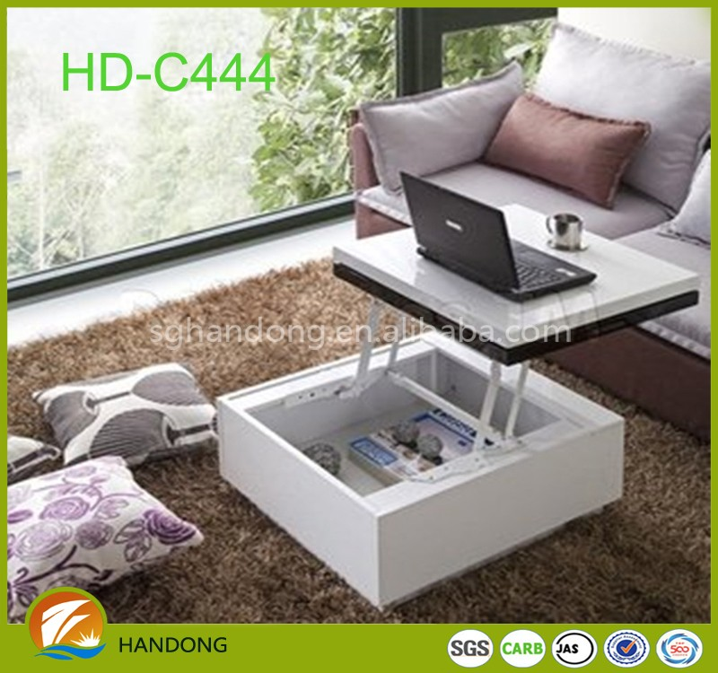 Pop Up Coffee Table.Pop Up Coffee Table Mechanism Wholesale Furniture China Buy Pop Up Coffee Table Mechanism Lift Up Coffee Table Mechanism Transform Coffee Table