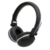 headphone factory cool mobile stereo bluetooth wireless headphone
