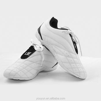 64cb571de0eb4 2017 New Martial Arts Taekwondo Karate Shoes On Sale - Buy Taekwondo  Shoes,Karate Shoes,Martial Arts Shoes Product on Alibaba.com