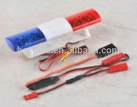 Cheap rc police light bars find rc police light bars deals on line cheap rc police light bars find rc police light bars deals on line at alibaba aloadofball Images