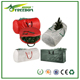 Storage Bags Type jumbo home organizer bag for Christmas tree
