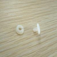 0-3.5mm nylon micro plastic mini rivet