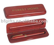 Pen&Wood pen box:BF09135