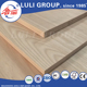 12mm/15mm/18mm first grade pine finger jointed board to korea market