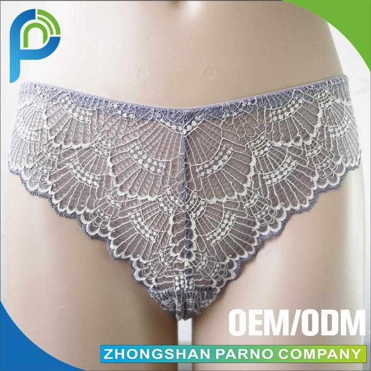 Good quality fantasy underwear women, women sleeping underwear, cotton underwear for women