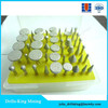 Diamond grinding head/Diamond polishing bit/burr set