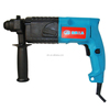 buy direct from china manufacturer rock drilling impact drill engineering tools