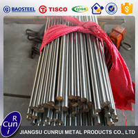 Mill Inspection Certificate SGS Certificate Supplier 303 Metal Rod