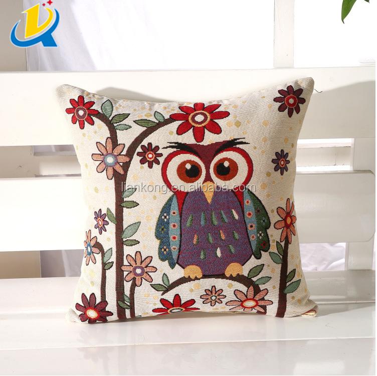 Wholesale Pillow Cases Bulk Wholesale Pillow Cases Bulk Suppliers