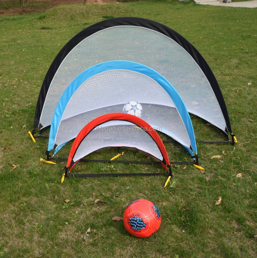 soccer goal frame soccer goal frame suppliers and manufacturers