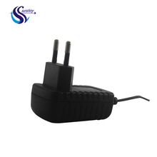 Hitam Putih <span class=keywords><strong>12</strong></span> volt 1.5 amp power supply adapter 12vdc 1500ma ac dc <span class=keywords><strong>adaptor</strong></span> AC <span class=keywords><strong>120</strong></span> <span class=keywords><strong>v</strong></span> <span class=keywords><strong>12</strong></span> <span class=keywords><strong>v</strong></span> led transformator 1a 1.5a <span class=keywords><strong>12</strong></span> w UL SAA PSE