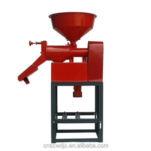 DONGYA X4017 factory rice mill business search for agents