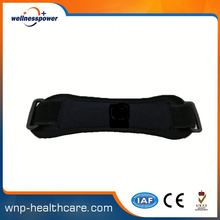Best Selling Adjustable Magnetic Knee Sleeves/Leg Pad for Adults.