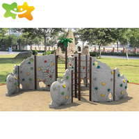 Outdoor Rock Climbing Wall Playground ,Playground Outdoor Climbing Frames