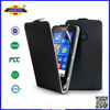 Italy PU Leather Case Cover For Nokia X case Accessories--Laudtec