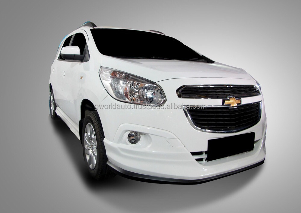 Thailand Chevrolet Thailand Chevrolet Manufacturers And Suppliers