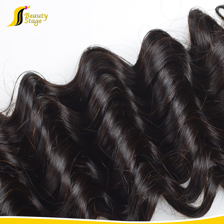 Nappy Weave Nappy Weave Suppliers And Manufacturers At Alibaba