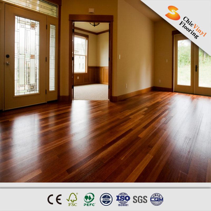 Piso vinilico simil madera pisos vinilicos autoadhesivos for Aberturas pvc simil madera precios