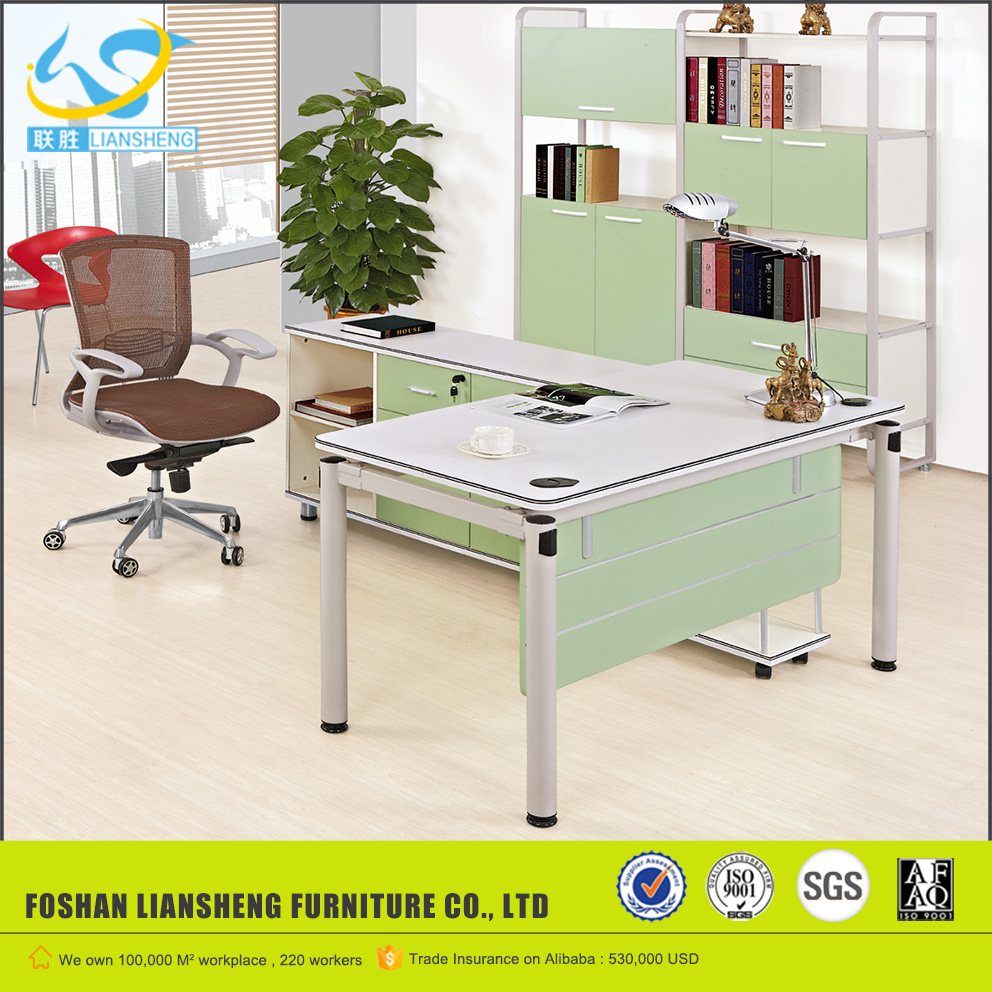 Office Furniture Spain Suppliers And Manufacturers At Alibaba