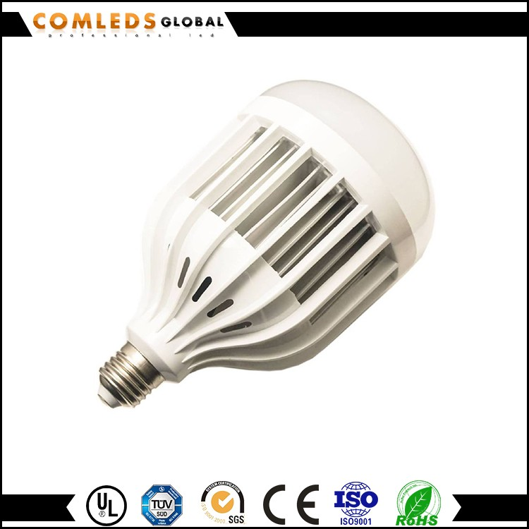 new 10000 lumen led bulb cob led flood light bulb 30w 60w buy led bulb 30w cob led bulb led. Black Bedroom Furniture Sets. Home Design Ideas