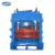 Construction Equipment easy Operated Concrete Block Making Machine for sale