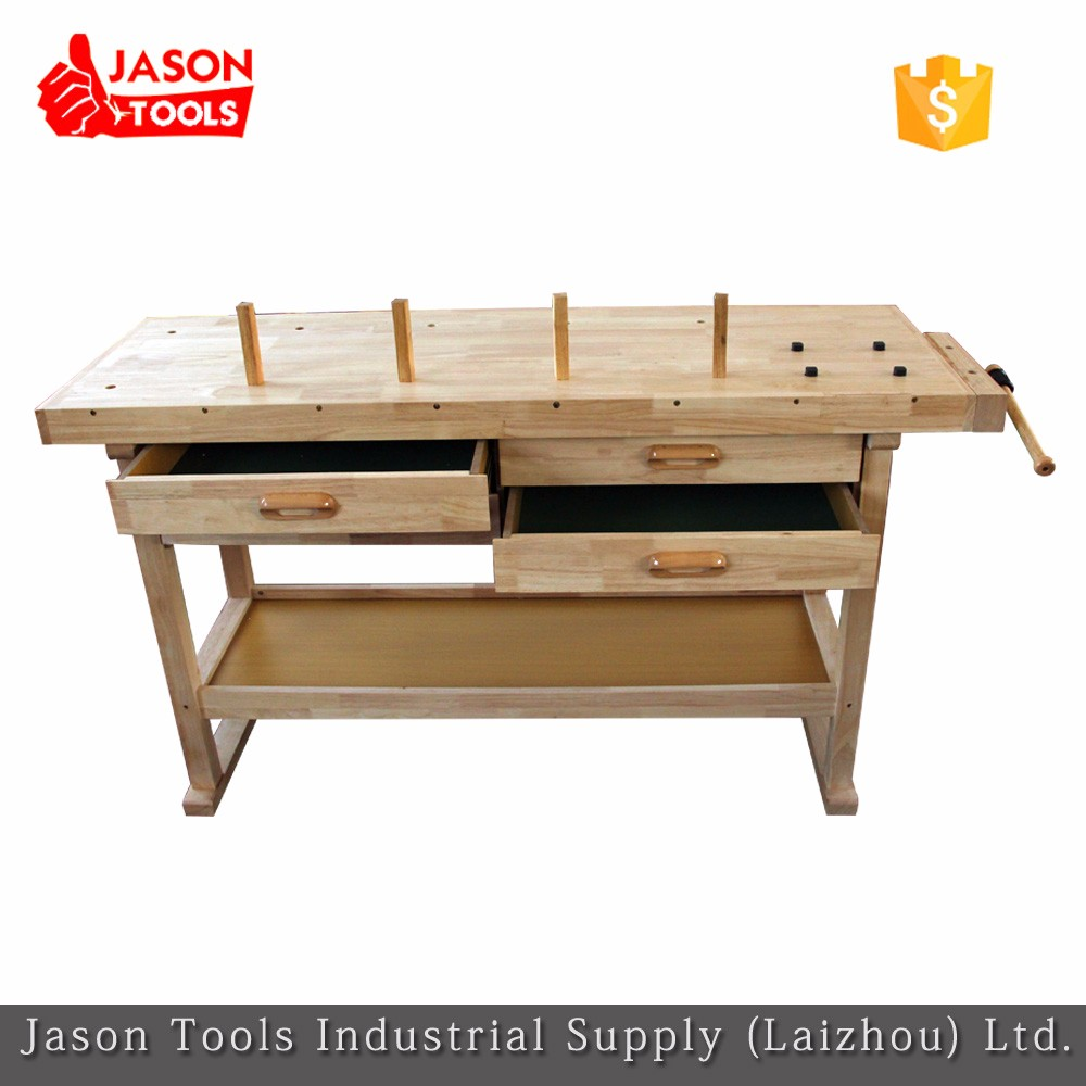21 Elegant Woodworking Workbench For Sale