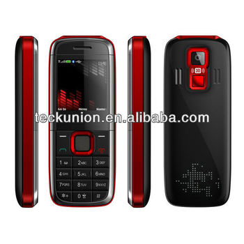 5b4efa01455 Mini5130 1.44inch Quad Sim Very Small Size Mobile Phone