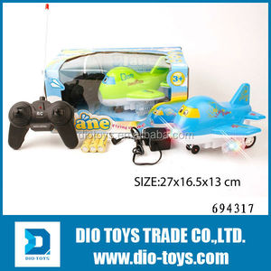 selling websites 2014 new product rc jet plane